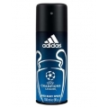 Adidas Champion League Deo Body Spary-150ml